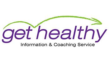 Get Healthy Service